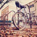 دوچرخه 2